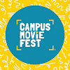 Campus Movie Fest