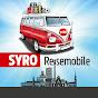 SYRO Reisemobil Center