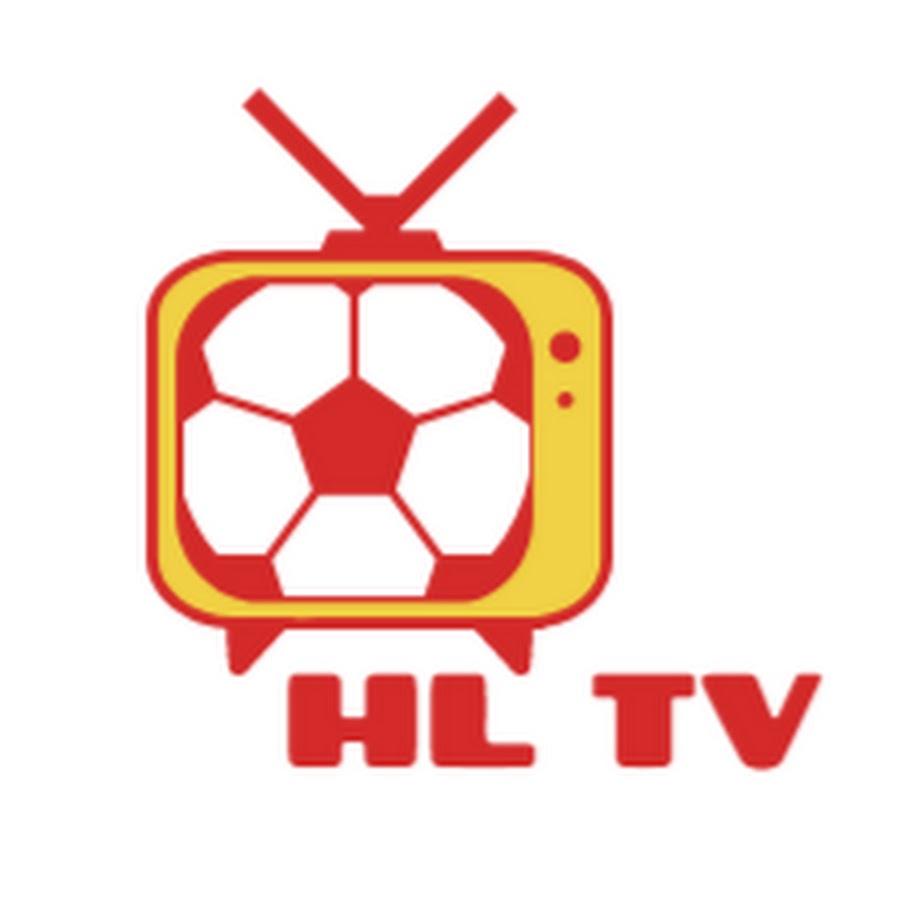 Highlights TV