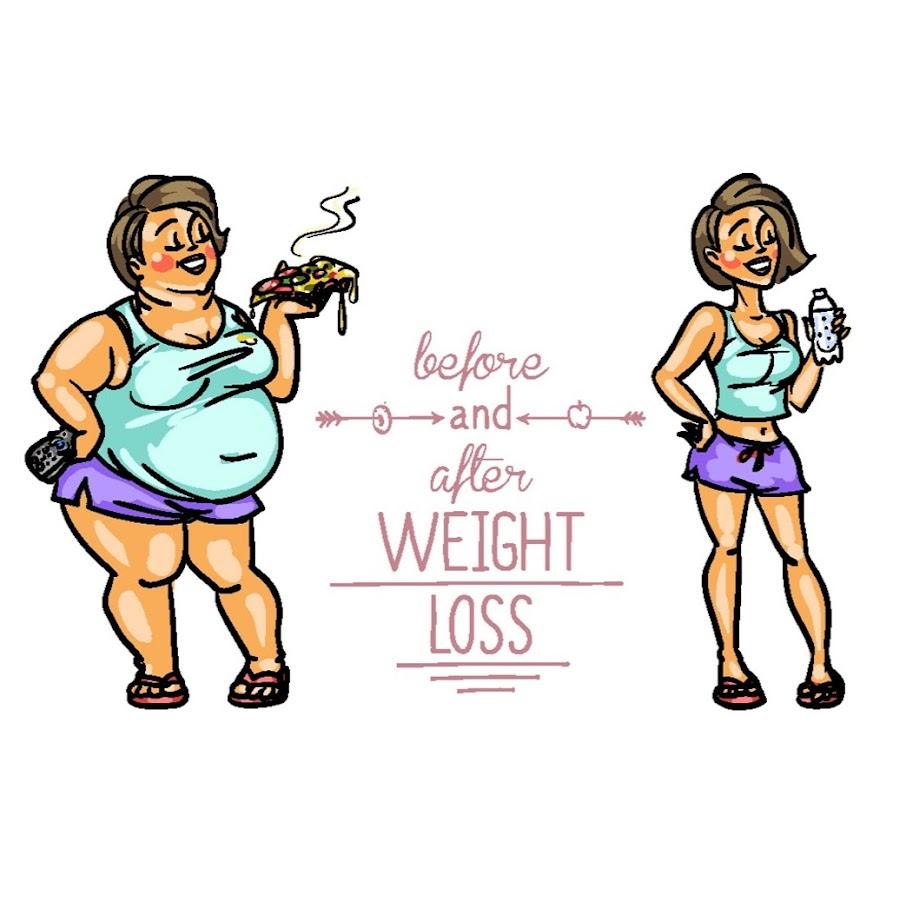 этом прикольные картинки похудения до и после активного отдыха едут