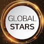 글로벌스타의 프라이스액션