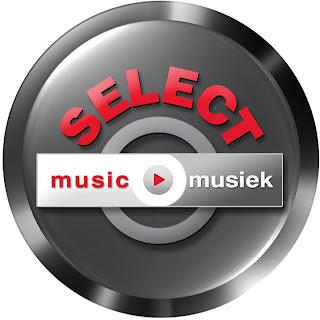 Select Musiek