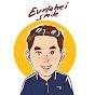 Eurlahei Smile