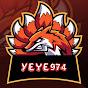 Yeye974 (yeye974)
