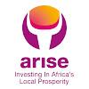 Arise Investments