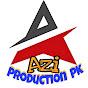 Azi Production Pk