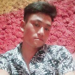 Phạm Văn phong Phạm