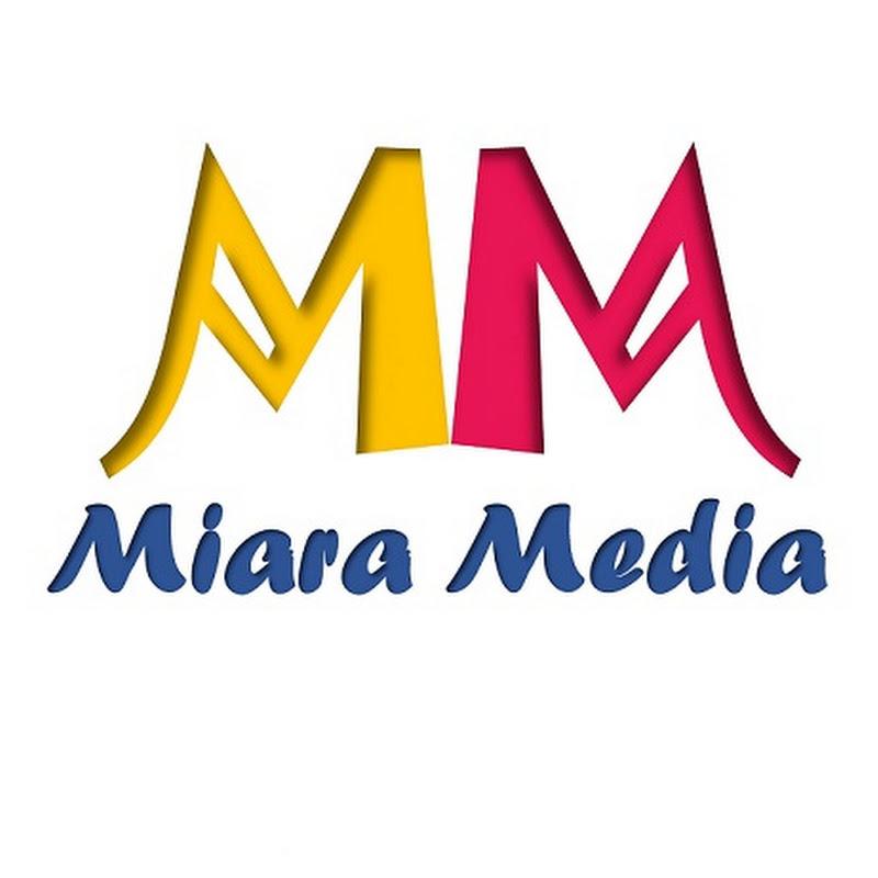 Miara Media (miara-media)