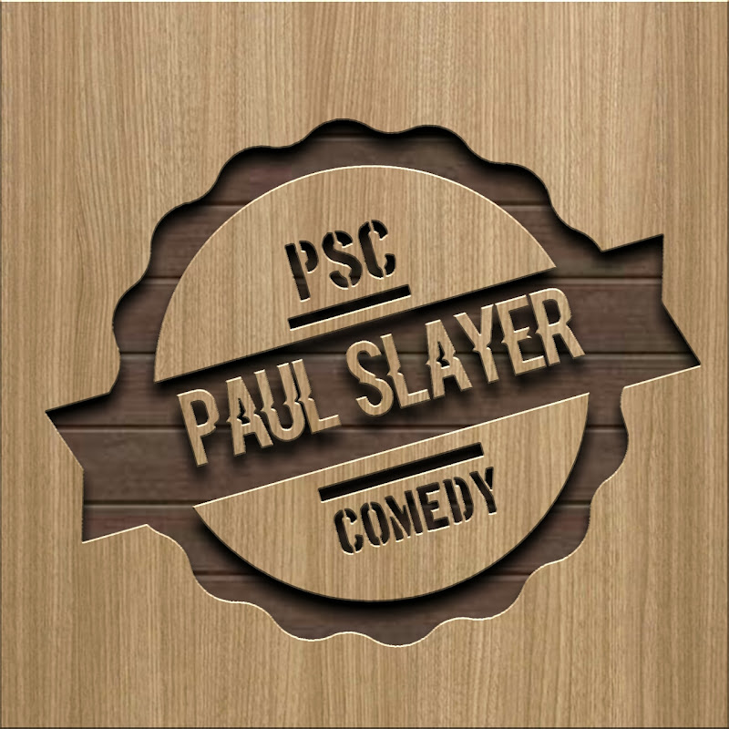 Paul Slayer (paul-slayer)