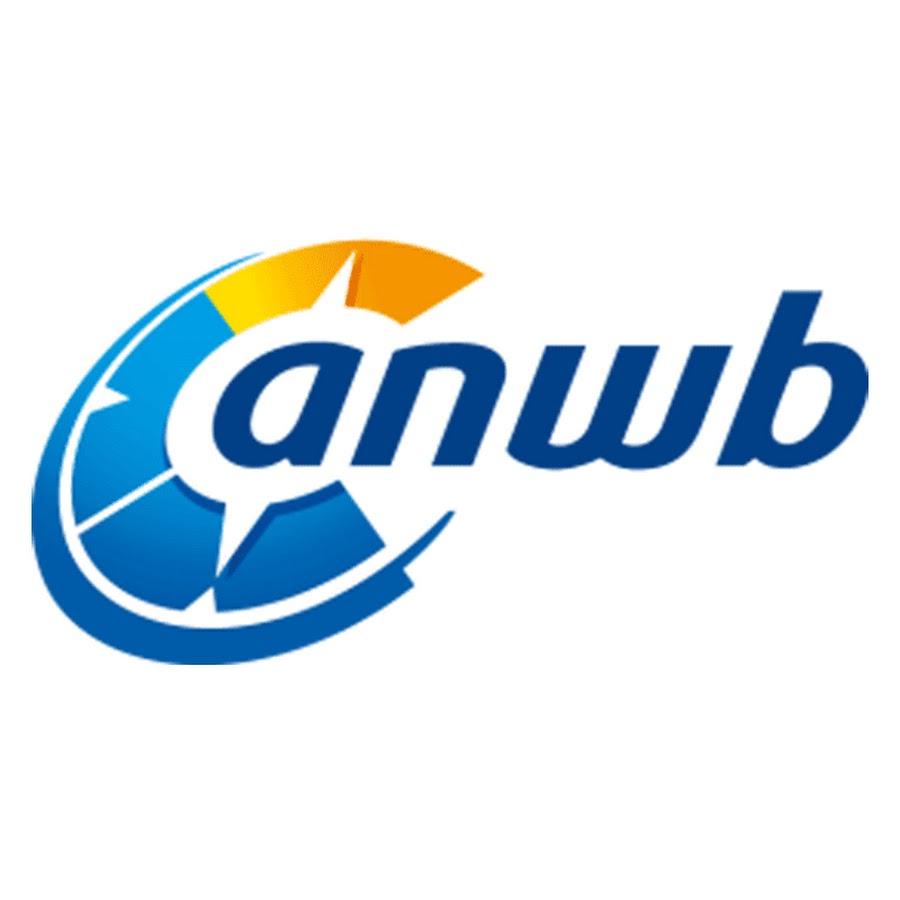 origineel ANWB logo