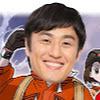 芸人「ロバート山本」さんのYoutubeチャンネル