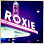 Roxie Theater - Youtube