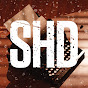 SHD TV