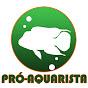 Pró-Aquarista