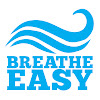 Breathe Easy With Us