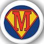 Super Max