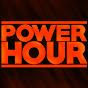 PowerHour - Copyright Free Music