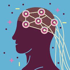 B&MO LOVE