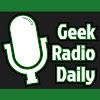 Geek Radio Daily