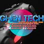 GHEN TECH (ghen-tech)
