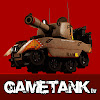 GameTankTV