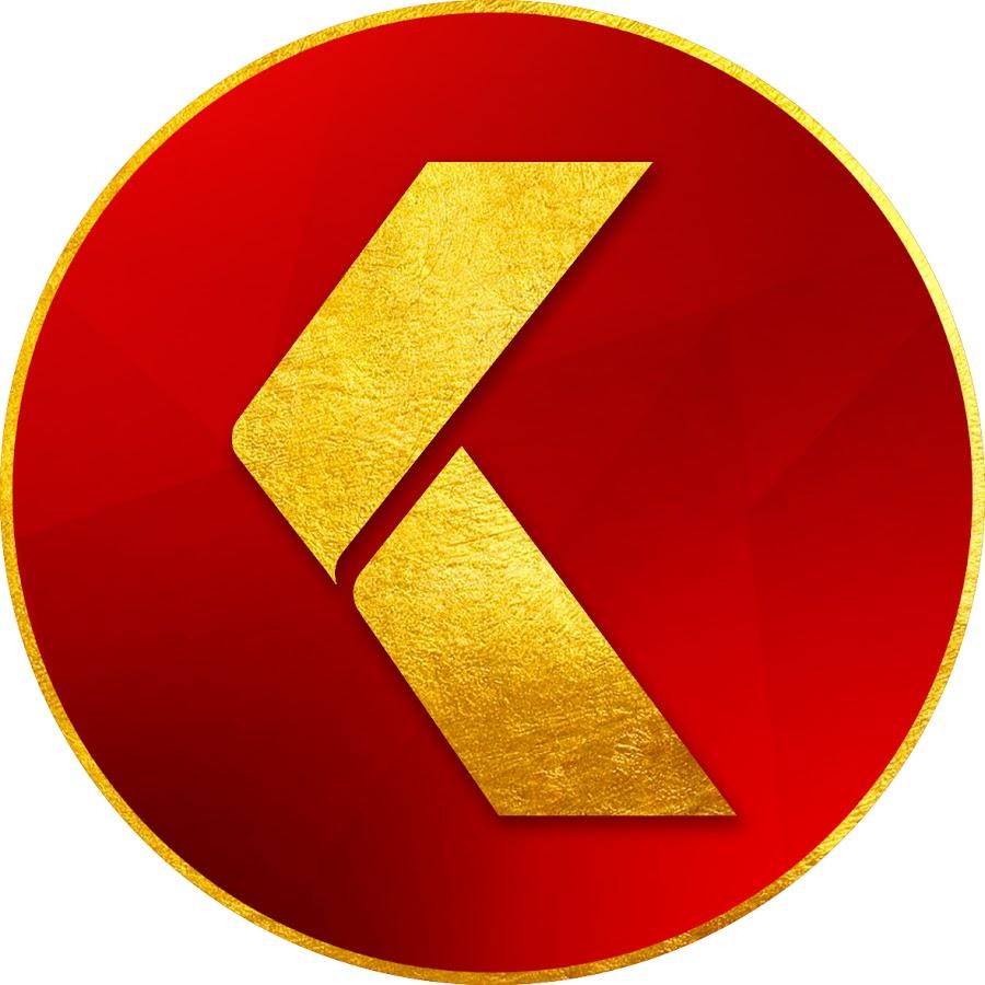 KinoCheck International