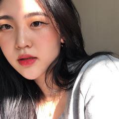 유튜버 Eunjung 은정의 유튜브 채널