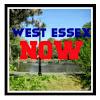 West Essex NOW