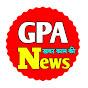 GPA News