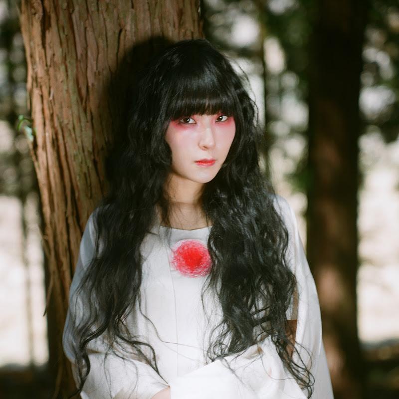 daoko_jp