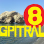 GPITRAL8 Learning English with subtitles and lyrics