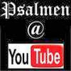 Psalmen@YouTube