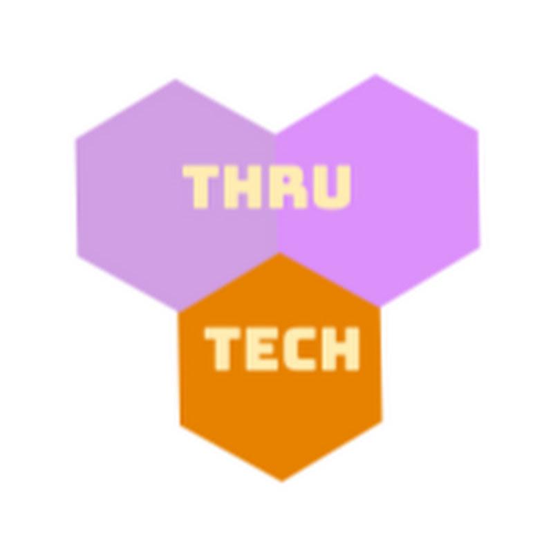 THRU TECH (thru-tech)