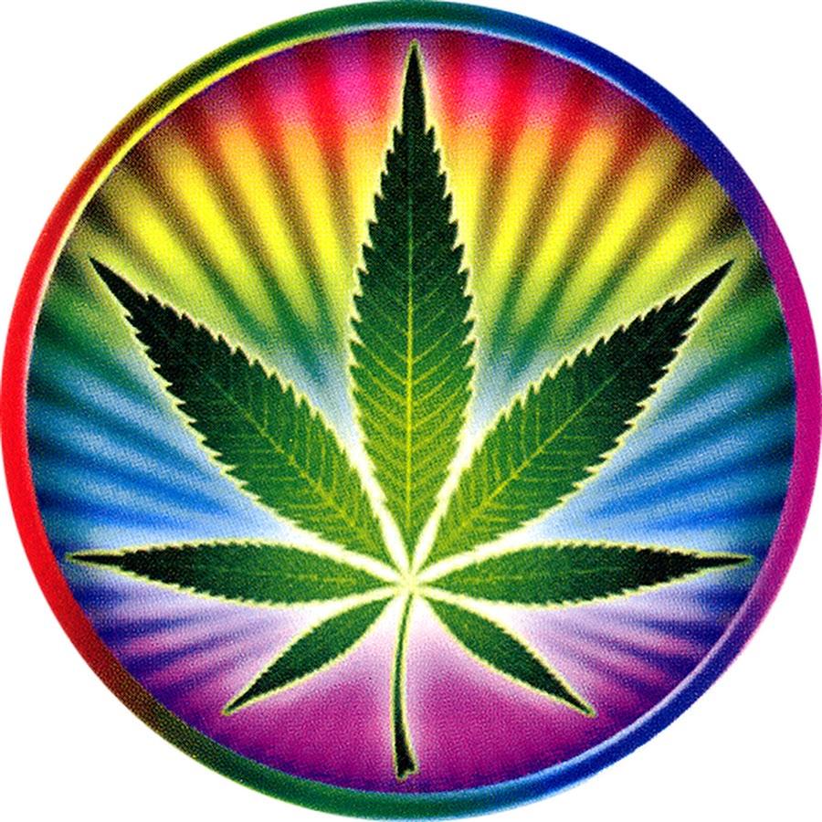 Логотип марихуаны семена конопляные магазин