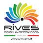 Rives Colors & Decorations s.r.l.