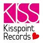 KisspointRecords