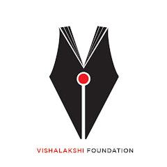 Vishalakshi Foundation