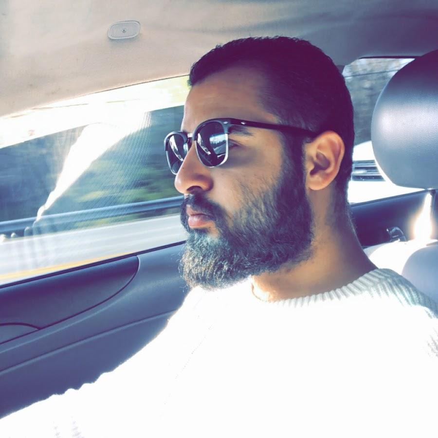Yousif Ibrahim A
