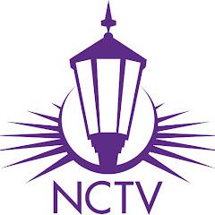 Norfolk Community Television (NCTV)