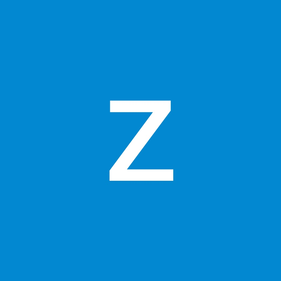 Zedicus11