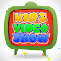 Kids Video Show