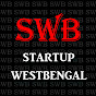STARTUP WEST BENGAL