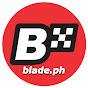Blade Auto Center