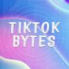 TikTokBytes