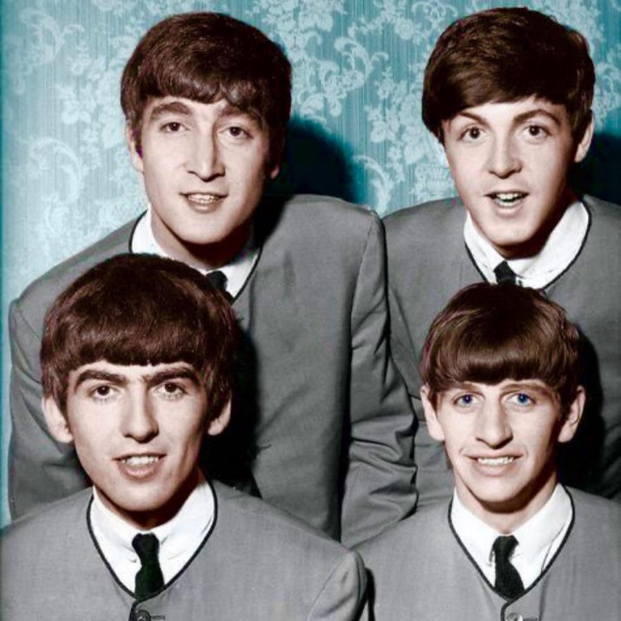 The Beatles: Los discos favoritos de cada integrante de la