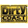 DirtyCoast