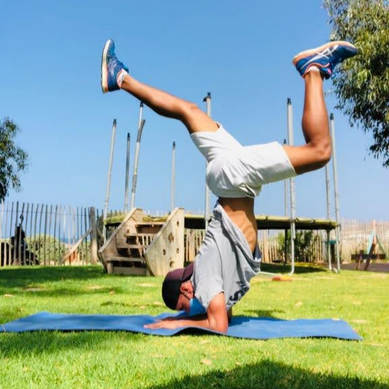 khalid ouhassou yoga | معلم يوغا (khalid-ouhassou-yoga)