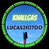 Lucas210700