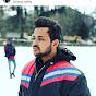 Abhishek Sharma - Youtube