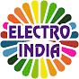 Electro India
